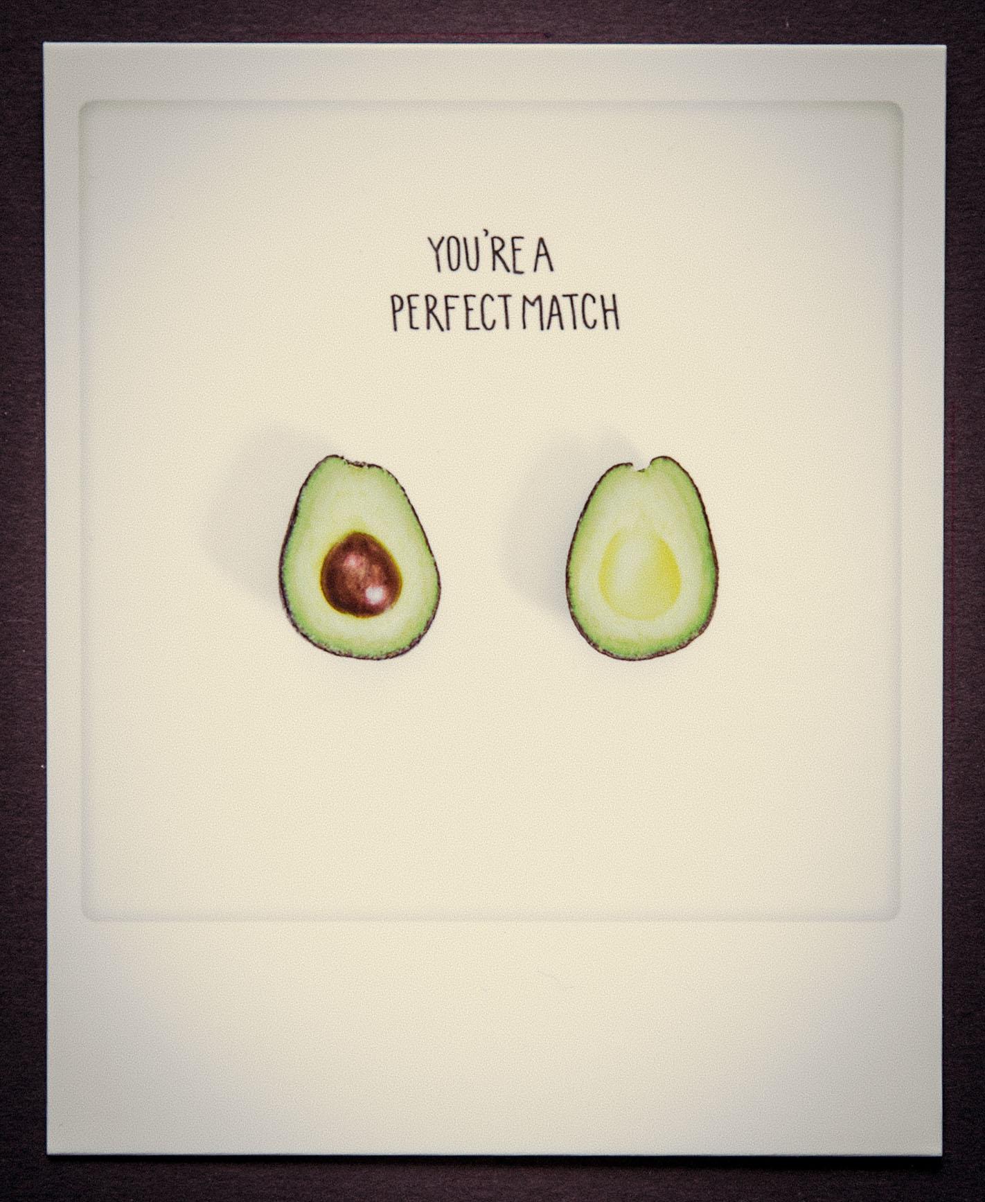 Postkarten von Pickmotion
