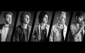 Asking Alexandria - Neues Album wie früher?
