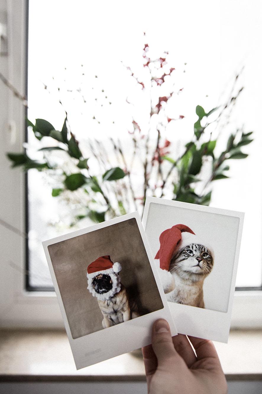 Mein Weihnachten
