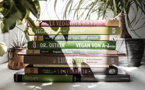 Vegane Ernährung - Die Ernährungsumstellung