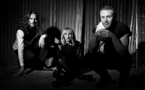 The Joy Formidable - »AAARTH«