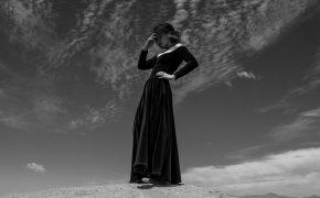 Vera Sola - Musikvideo zu »The Cage«