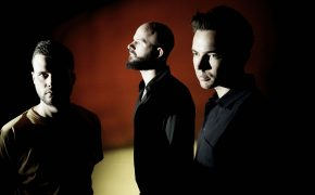 White Lies - »Believe it«