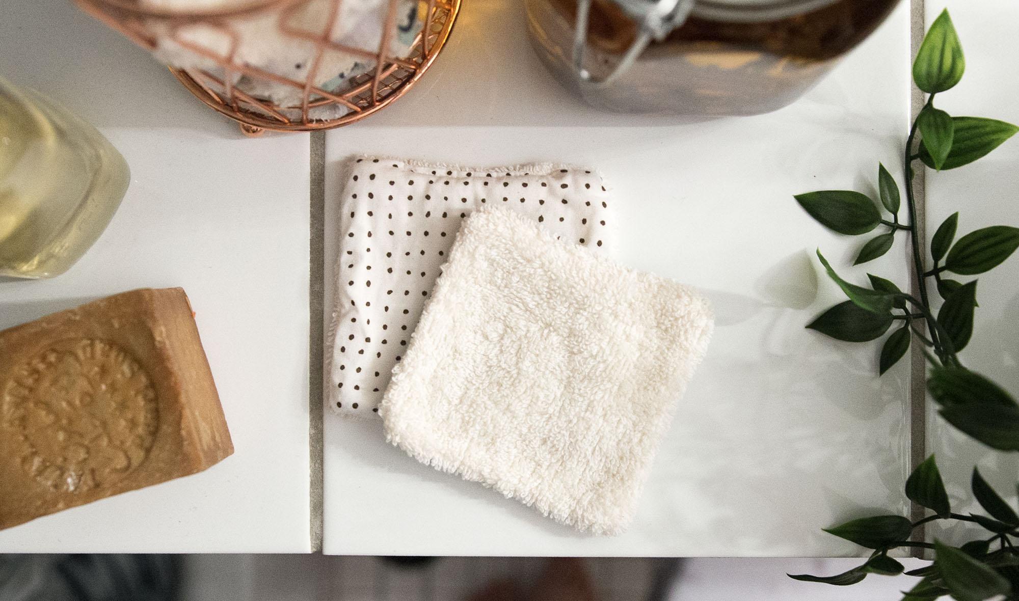 Einkaufslisten: Zero Waste im Badezimmer Teil 1