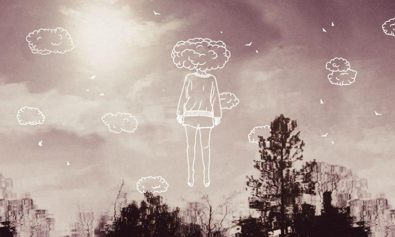 Me Time - Mehr Zeit für mich mit bewusster Selbstfürsorge